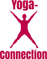 Yoga-Connection-Hamburg.de Logo